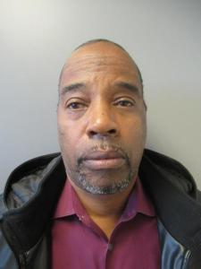Kevin Lee Covington a registered Sex Offender of Connecticut