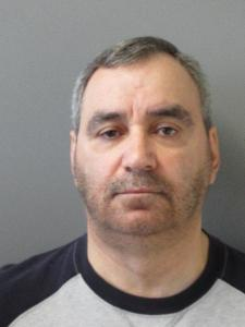 Jose A Pina a registered Sex Offender of Connecticut