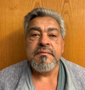 John S Giannotti a registered Sex Offender of Kentucky