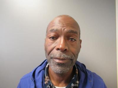 William A Shepard a registered Sex Offender of Connecticut