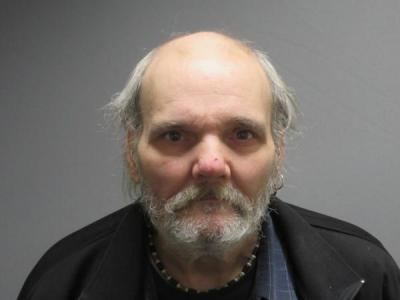 David Murray a registered Sex Offender of Connecticut