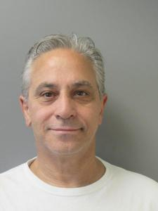 Richard Michael Annulli a registered Sex Offender of Connecticut