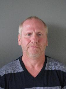 Raymond W Chevalier a registered Sex Offender of Connecticut