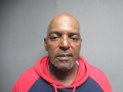 Vincent T Wise a registered Sex Offender of Connecticut