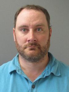 Stephen Charles Miller a registered Sex Offender of Connecticut