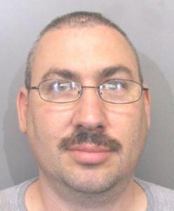 Jerome Lockwood a registered Sex Offender of Alabama