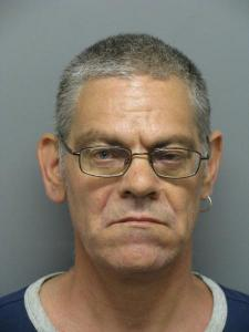 Christopher E Krupula a registered Sex Offender of Connecticut