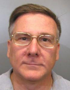 Scott Philip Ouellette a registered Sex Offender of Connecticut