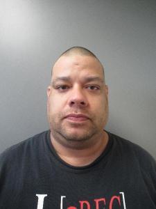 Heriberto Martinez a registered Sex Offender of Connecticut