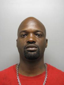 Virgil Dave Calvin a registered Sex Offender of Connecticut