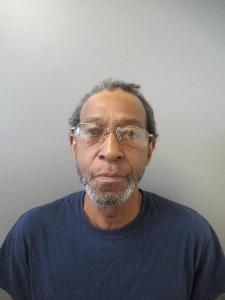 Sidney Odaniel Word a registered Sex Offender of Connecticut
