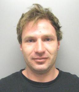Christopher Bacon a registered Sex Offender of Delaware