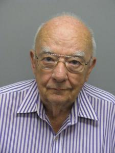 John Manuel Bollea a registered Sexual Offender or Predator of Florida