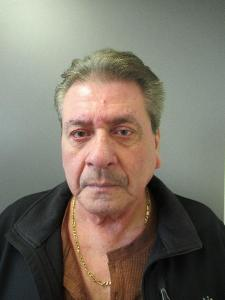 Daniel Soto a registered Sex Offender of Connecticut