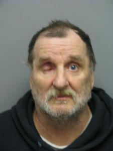 David Allen Owens a registered Sex Offender of Connecticut