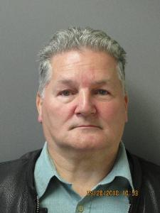 James Kores a registered Sex Offender of Connecticut