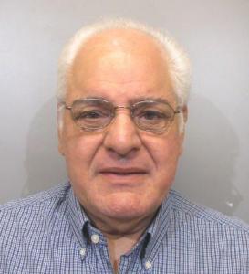 Joseph A Rinaldi a registered Sex Offender of Connecticut