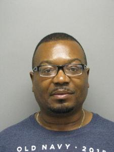 Ali Kenyatta Brothers a registered Sex Offender of Connecticut