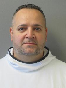 Randy Mercado a registered Sex Offender of Connecticut