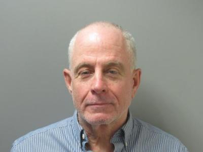 James Phillip Cornelio a registered Sex Offender of Connecticut