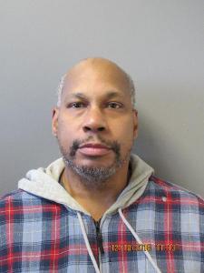 Derwin D Lanier a registered Sex Offender of Connecticut