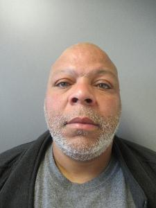 Richard Shawn Hamilton a registered Sex Offender of Massachusetts