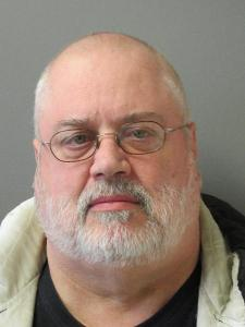 William Henry a registered Sex Offender of Connecticut