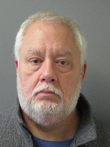 Walter Henry Riopel a registered Sex Offender of North Carolina