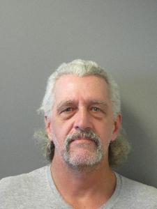 Gregory Scott Joslin a registered Sex Offender of Connecticut