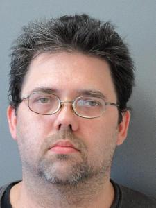 Shawn Travis Moore a registered Sex Offender of Connecticut