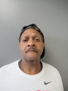 Frazier Pearson a registered Sex Offender of Connecticut