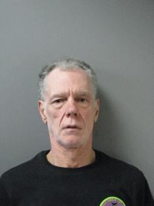 Allan Lee Phillips a registered Sex Offender of Connecticut