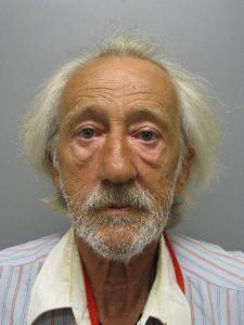 John Auton Dreisch a registered Sex Offender of Connecticut