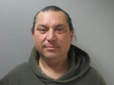 Jose Antonio Delgado a registered Sex Offender of Connecticut