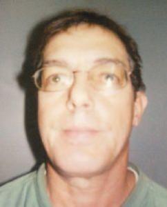 David Angelo Giordano a registered Sex Offender of Massachusetts