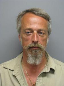 Kevin Farnham a registered Sex Offender of New York