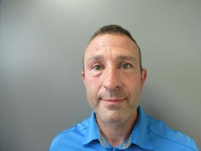 Scott D Schwartz a registered Sex Offender of Connecticut