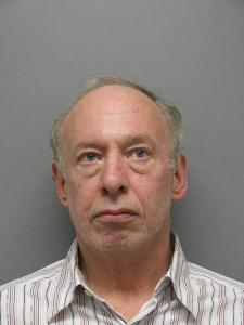Stanley George Cobb a registered Sex Offender of Connecticut