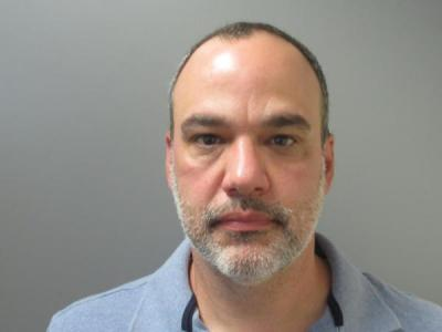 Matthew Victor Maiello a registered Sex Offender of Connecticut