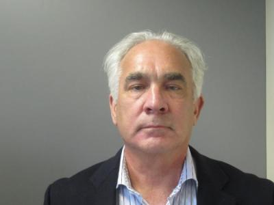 Michael Albert Ambrosecchio a registered Sex Offender of Connecticut