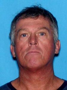 Floyd Allen Norman a registered Sex Offender of Connecticut