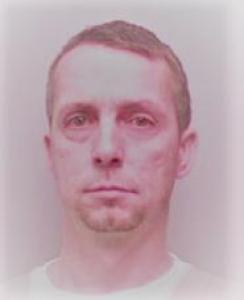 Jeremy A Lance a registered Sex Offender of Connecticut