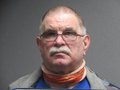Paul Joseph Combs a registered Sex Offender of Connecticut