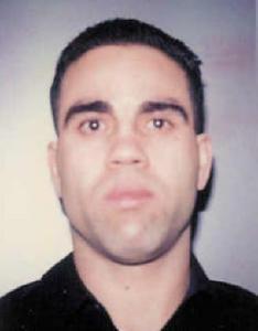 Javier Santos a registered Sexual Offender or Predator of Florida