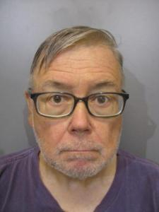 David M Traverso a registered Sex Offender of Pennsylvania