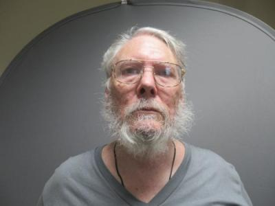 Mark Darrell Bonville a registered Sex Offender of Connecticut