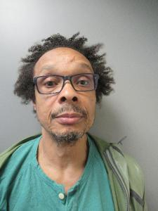 Melvin M Peoples a registered Sex Offender of Connecticut