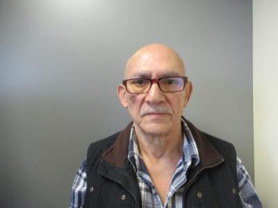 Francisco A Feliciano a registered Sex Offender of Connecticut