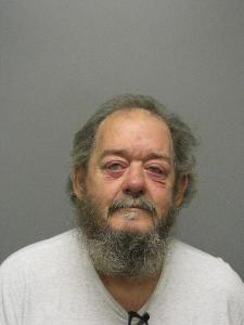 Michael Neil Richards a registered Sex Offender of Virginia