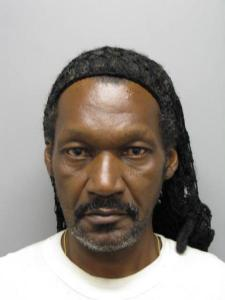 David L Bishop a registered Sex Offender of Connecticut